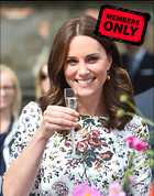 Celebrity Photo: Kate Middleton 1940x2464   2.4 mb Viewed 1 time @BestEyeCandy.com Added 62 days ago