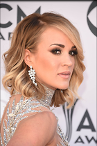 Celebrity Photo: Carrie Underwood 1200x1800   240 kb Viewed 33 times @BestEyeCandy.com Added 14 days ago