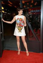 Celebrity Photo: Gemma Arterton 3058x4488   617 kb Viewed 49 times @BestEyeCandy.com Added 61 days ago