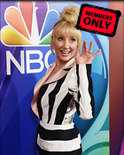 Celebrity Photo: Anne Heche 2284x2855   1.3 mb Viewed 0 times @BestEyeCandy.com Added 62 days ago