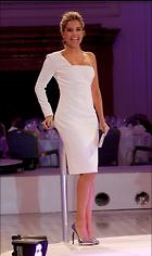 Celebrity Photo: Sylvie Meis 1141x1920   221 kb Viewed 22 times @BestEyeCandy.com Added 17 days ago