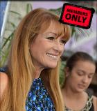 Celebrity Photo: Jane Seymour 2634x3000   1.6 mb Viewed 0 times @BestEyeCandy.com Added 58 days ago
