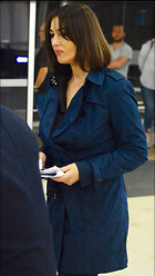 Celebrity Photo: Monica Bellucci 1200x2122   330 kb Viewed 36 times @BestEyeCandy.com Added 21 days ago
