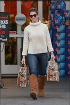 Celebrity Photo: Ashley Greene 9 Photos Photoset #354190 @BestEyeCandy.com Added 122 days ago