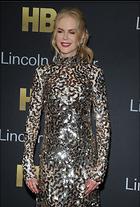 Celebrity Photo: Nicole Kidman 1200x1774   435 kb Viewed 12 times @BestEyeCandy.com Added 18 days ago