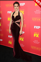 Celebrity Photo: Penelope Cruz 2100x3150   547 kb Viewed 11 times @BestEyeCandy.com Added 8 days ago