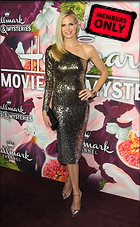 Celebrity Photo: Brooke Burns 2550x4139   1.5 mb Viewed 2 times @BestEyeCandy.com Added 63 days ago