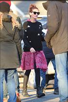 Celebrity Photo: Julia Roberts 1200x1800   256 kb Viewed 27 times @BestEyeCandy.com Added 119 days ago