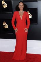 Celebrity Photo: Alicia Keys 1200x1814   191 kb Viewed 12 times @BestEyeCandy.com Added 38 days ago