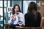 Celebrity Photo: Sara Evans 2048x1394   349 kb Viewed 50 times @BestEyeCandy.com Added 97 days ago