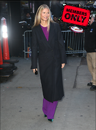 Celebrity Photo: Gwyneth Paltrow 3058x4157   3.0 mb Viewed 1 time @BestEyeCandy.com Added 26 hours ago