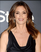 Celebrity Photo: Cindy Crawford 4 Photos Photoset #384996 @BestEyeCandy.com Added 87 days ago