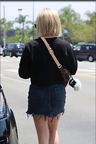 Celebrity Photo: Ashley Tisdale 1200x1800   174 kb Viewed 11 times @BestEyeCandy.com Added 50 days ago