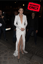 Celebrity Photo: Gigi Hadid 2729x4093   3.0 mb Viewed 1 time @BestEyeCandy.com Added 23 days ago