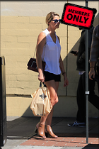 Celebrity Photo: Ashley Greene 1849x2773   2.5 mb Viewed 2 times @BestEyeCandy.com Added 210 days ago