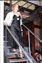 Celebrity Photo: Diane Kruger 1600x2400   537 kb Viewed 15 times @BestEyeCandy.com Added 14 days ago