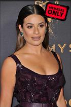 Celebrity Photo: Lea Michele 2059x3100   4.3 mb Viewed 0 times @BestEyeCandy.com Added 2 days ago