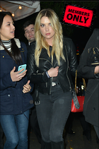 Celebrity Photo: Ashley Benson 2110x3177   1.8 mb Viewed 0 times @BestEyeCandy.com Added 24 days ago