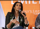 Celebrity Photo: Padma Lakshmi 1200x881   107 kb Viewed 15 times @BestEyeCandy.com Added 113 days ago