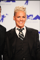 Celebrity Photo: Pink 1200x1803   181 kb Viewed 31 times @BestEyeCandy.com Added 54 days ago