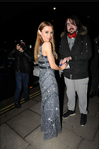 Celebrity Photo: Una Healy 2200x3306   508 kb Viewed 2 times @BestEyeCandy.com Added 28 days ago