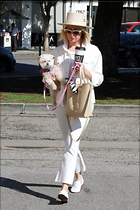 Celebrity Photo: Ashley Tisdale 1200x1800   370 kb Viewed 6 times @BestEyeCandy.com Added 39 days ago