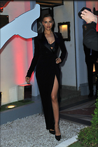 Celebrity Photo: Irina Shayk 1200x1801   310 kb Viewed 12 times @BestEyeCandy.com Added 23 days ago