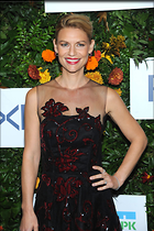 Celebrity Photo: Claire Danes 1200x1804   308 kb Viewed 21 times @BestEyeCandy.com Added 60 days ago