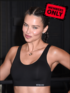 Celebrity Photo: Adriana Lima 3004x3984   7.1 mb Viewed 3 times @BestEyeCandy.com Added 49 days ago