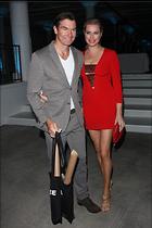 Celebrity Photo: Rebecca Romijn 1200x1800   272 kb Viewed 10 times @BestEyeCandy.com Added 58 days ago