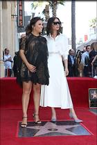 Celebrity Photo: Victoria Beckham 1200x1800   284 kb Viewed 12 times @BestEyeCandy.com Added 25 days ago