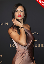 Celebrity Photo: Adriana Lima 702x1024   121 kb Viewed 21 times @BestEyeCandy.com Added 3 days ago
