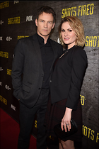 Celebrity Photo: Anna Paquin 1200x1802   301 kb Viewed 96 times @BestEyeCandy.com Added 306 days ago