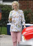 Celebrity Photo: Emma Stone 1200x1664   248 kb Viewed 14 times @BestEyeCandy.com Added 14 days ago