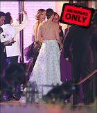 Celebrity Photo: Miranda Kerr 2844x3341   2.2 mb Viewed 1 time @BestEyeCandy.com Added 2 days ago