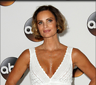 Celebrity Photo: Gabrielle Anwar 1200x1067   162 kb Viewed 201 times @BestEyeCandy.com Added 650 days ago