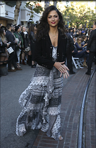 Celebrity Photo: Camila Alves 1200x1835   307 kb Viewed 11 times @BestEyeCandy.com Added 16 days ago