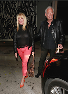 Celebrity Photo: Suzanne Somers 1200x1655   214 kb Viewed 51 times @BestEyeCandy.com Added 35 days ago