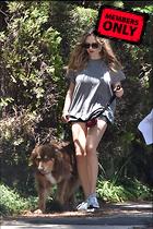 Celebrity Photo: Amanda Seyfried 2221x3332   1.8 mb Viewed 1 time @BestEyeCandy.com Added 11 days ago