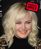 Celebrity Photo: Malin Akerman 3000x3533   1.5 mb Viewed 0 times @BestEyeCandy.com Added 8 days ago