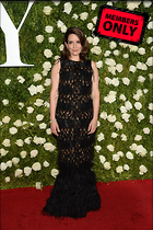 Celebrity Photo: Tina Fey 3280x4928   3.4 mb Viewed 2 times @BestEyeCandy.com Added 363 days ago