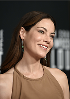 Celebrity Photo: Michelle Monaghan 3170x4500   830 kb Viewed 27 times @BestEyeCandy.com Added 89 days ago