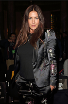 Celebrity Photo: Lisa Snowdon 1200x1828   259 kb Viewed 17 times @BestEyeCandy.com Added 88 days ago