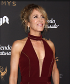 Celebrity Photo: Felicity Huffman 1200x1419   193 kb Viewed 129 times @BestEyeCandy.com Added 423 days ago