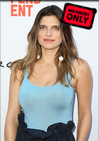 Celebrity Photo: Lake Bell 3391x4853   1.6 mb Viewed 0 times @BestEyeCandy.com Added 41 hours ago