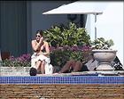 Celebrity Photo: Jennifer Aniston 1920x1526   379 kb Viewed 19 times @BestEyeCandy.com Added 18 days ago