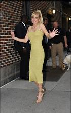 Celebrity Photo: Anna Faris 1200x1912   313 kb Viewed 18 times @BestEyeCandy.com Added 22 days ago