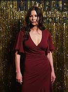 Celebrity Photo: Catherine Zeta Jones 764x1024   280 kb Viewed 30 times @BestEyeCandy.com Added 59 days ago