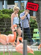 Celebrity Photo: Britney Spears 2208x3000   2.0 mb Viewed 0 times @BestEyeCandy.com Added 75 days ago