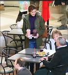 Celebrity Photo: Julia Roberts 1200x1339   265 kb Viewed 24 times @BestEyeCandy.com Added 103 days ago